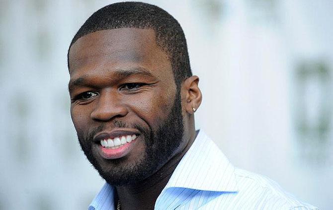50 Cent anuncia la separación definitiva de G-Unit