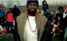 50 Cent – Chase The Paper (feat. Prodigy, Kidd Kidd & Styles P)