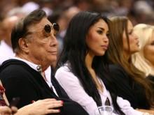 El mundo del Hip Hop reacciona ante los comentarios racistas del Presidente de los Clippers