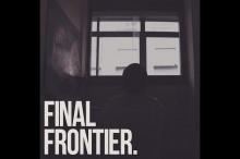 Elecesar – Final Frontier [Ya disponible]