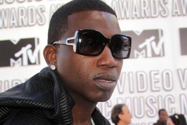 Gucci Mane se encuentra negociando un acuerdo con la Fiscalía