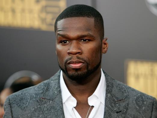 La modelo Sally Ferreira denuncia a 50 Cent por difamación
