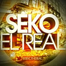 Seko - El Real