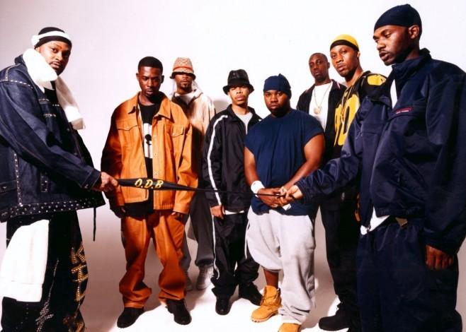 Wu-Tang Clan lanzará una única copia de un nuevo álbum secreto