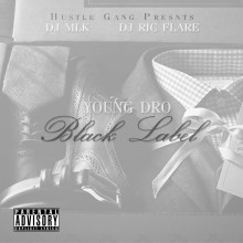 Young Dro – Black Label