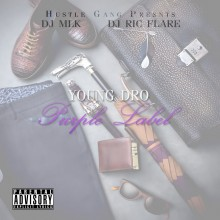 Young Dro – Purple Label