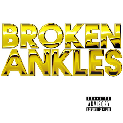 Girl Talk & Freeway – Broken Ankles