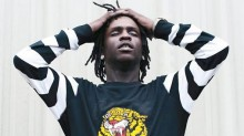 chief-keef