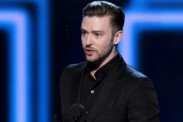 Justin Timberlake y Macklemore & Ryan Lewis lideran las nominaciones de los Billboard Music Awards