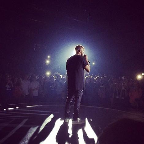Kanye West pone fecha a las Adidas Yeezy