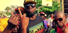 maitre-gims-sexion-dassaut-africain-clip
