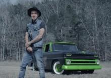 Yelawolf – Box Chevy V