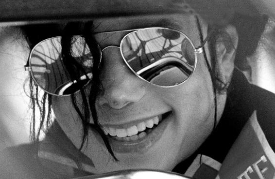 Hoy se cumple el segundo aniversario de la muerte de Michael Jackson