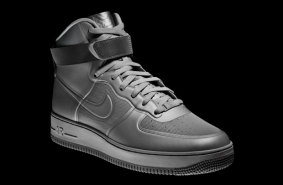 Air Nike High Force Hyperfuse 1 QsdthxrC