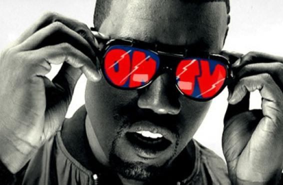 """""""Stronger"""" de Kanye West declarada mejor canción de entrenamiento"""