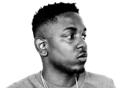 Kendrick Lamar desafía al mundo del Hip Hop con sus versos en «Control»