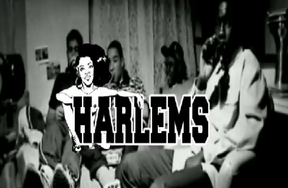 Nace una nueva fuente de información, Harlems