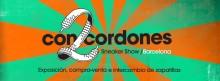 CON2CORDONES, Sneaker Show en Barcelona
