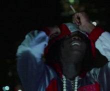 Chief Keef – How It Go