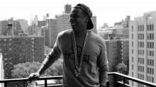 Jay-Z es nombrado una de las personas más influyentes en el mundo del arte