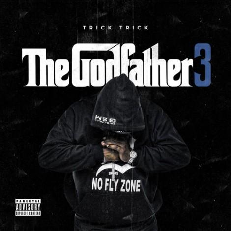 Trick-Trick – The Godfather 3