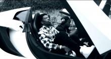 Yo Gotti – I Know (feat. Rich Homie Quan)
