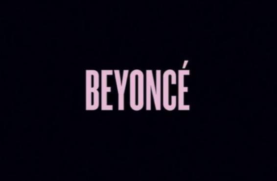 Beyoncé vendió 80.000 copias en tres horas lanzando por sorpresa su nuevo videoálbum en la noche de ayer