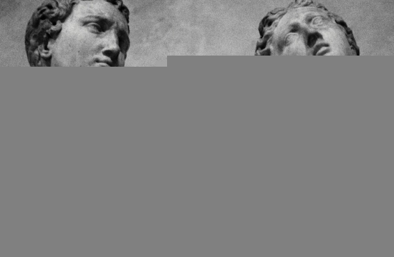 Jay-Z – Magna Carta Holy Grail (Portada y tracklist definitivos)