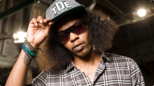 Ab-Soul amenaza con filtrar su propio álbum