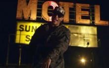 Doe B – Homicide (feat. T.I.)