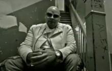Fat Joe – Another Day (feat. French Montana, Rick Ross & Tiara Thomas)