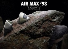 nike-air-max-93-metals-size-the-medizine