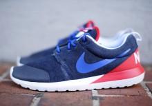 Nike Roshe Run France, The Medizine