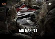 size-nike-air-max-93-metals-the-medizine