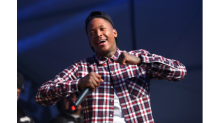 031414-music-sxsw-highlights-yg