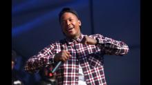 YG actuará en Barcelona el 16 de julio en club 'Ker