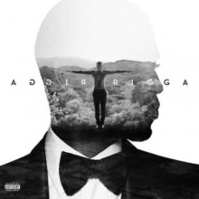 Trey Songz – Dead Wrong (feat. Ty Dolla $ign)
