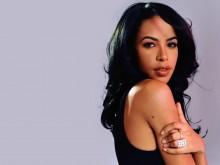 La familia de Aaliyah parará la película biográfica de la cantante que prepara Lifetime