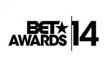 Los ganadores de los BET Awards 2014