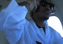 Future – Side Effects