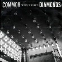 Common – Diamonds (feat. Big Sean)