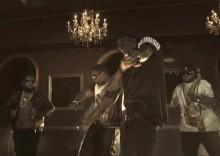Royce Rizzy – Gah Damn (Remix) (feat. Jermaine Dupri, K Camp, Twista & Lil Scrappy)