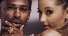 ariana-grande-big-sean-problem-750x400