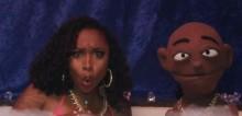 Jazmine Sullivan – Dumb (feat. Meek Mill)