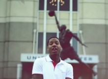 Lil Durk – Fly High (feat. French Montana)