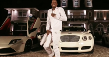 Lil Durk – Picture Perfect