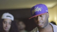 Talib Kweli – What's Real (feat. Res)