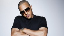 T.I. – Stay (feat. Victoria Monet)