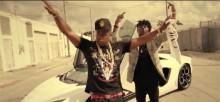 Yo Gotti – Different Ways (feat. Wave Chapelle)