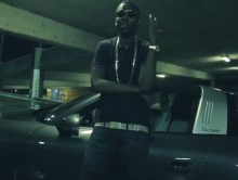 Young Dolph – What's Poppin